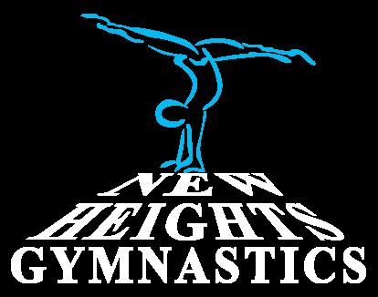 New Heights Gymnastics at New Heights Athletics