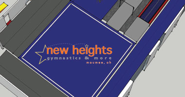New_Heights_Maumee-1
